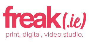 freak-logo