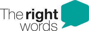 the-right-words
