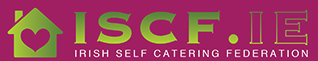 IRISH SELF CATERING FEDERATION (ISCF)  -   National representative body for self catering accommodation owners in Ireland