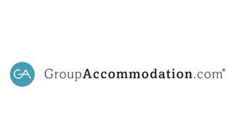 GroupAccommodation.com