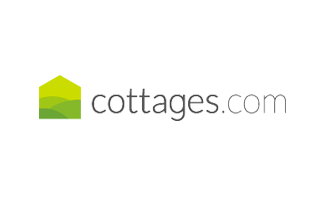 http://www.cottages.com/