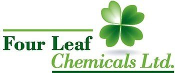 https://fourleafchemicals.ie/