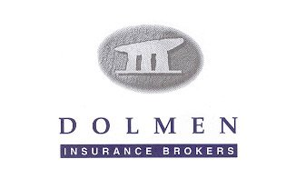 https://www.dolmen-insurance.ie/