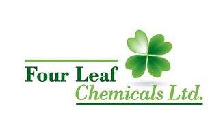 https://fourleafchemicals.ie/