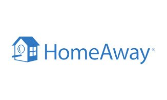 www.homeaway.co.uk