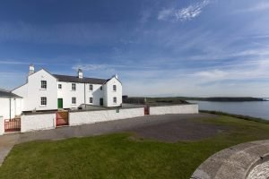 Self-Catering Ireland