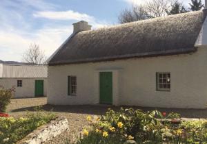 Holiday Homes Ireland