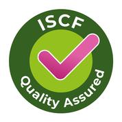 Accommodation Quality Assurance Ireland